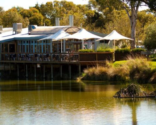 Private Wine Tours Barossa Valley