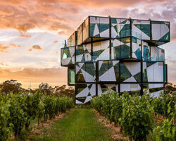 Adelaide Hills brewery
